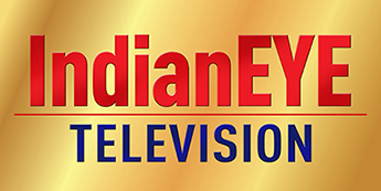 THE INDIAN EYE TELEVISION