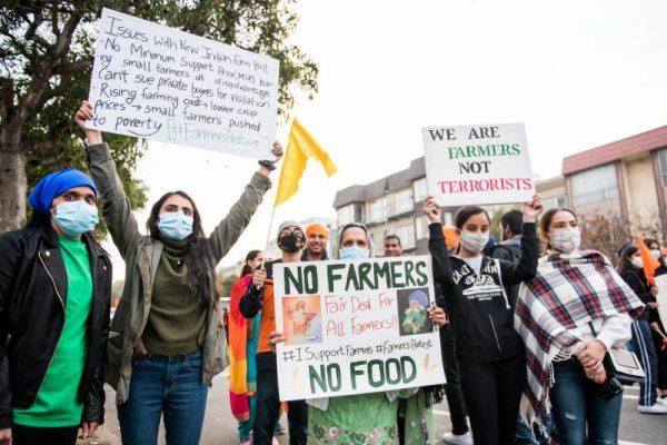2.-Farmers-e1609154693366.jpg