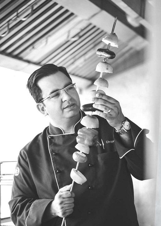 Ajay-Chopra.jpg