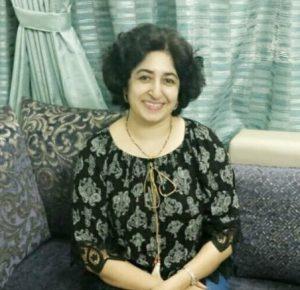 Dr.-Jyoti-Joglekar-e1608446498316.jpg