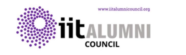 IIT-logo.jpg