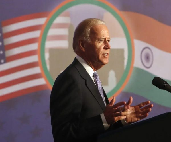 Joe-Biden-e1609136286586.jpg