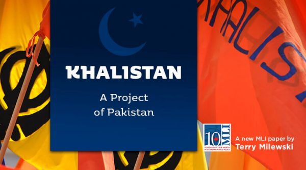 Khalistan-A-Project-of-Pakistan-e1609056462710.jpg