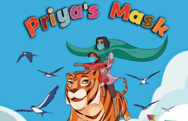 Priyas-Mask-e1608599500925.jpg