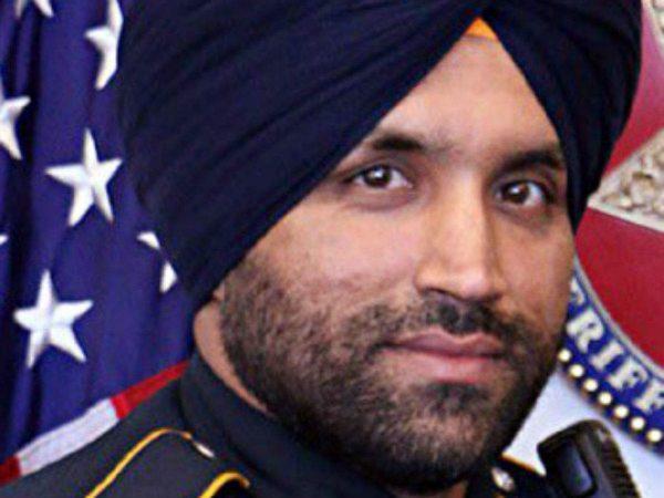 Sandeep-Sikh-American-e1609143902848.jpg