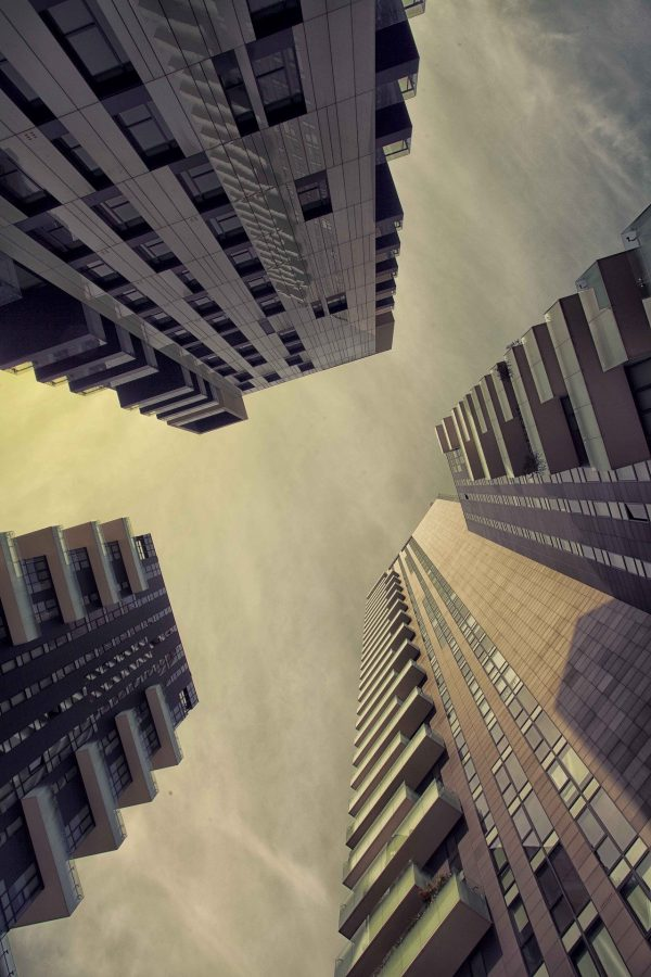 architecture-839776_1920-e1609142160143.jpg