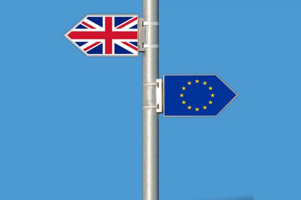 brexit-2-e1608983530683.png