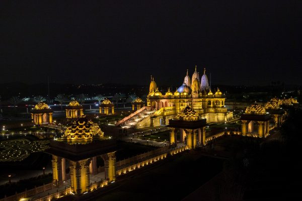 1.-BAPS-Shri-Swaminarayan-Mandir-Los-Angeles-CA-e1611833070834.jpeg