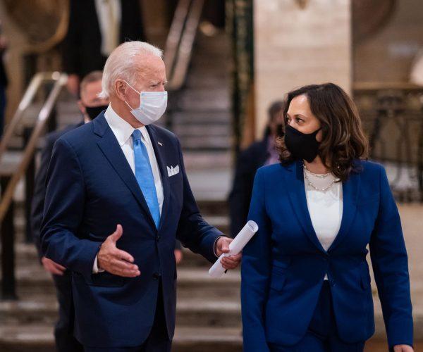 1.-Joe-Biden-and-Kamala-Harris-e1611828898741.jpg