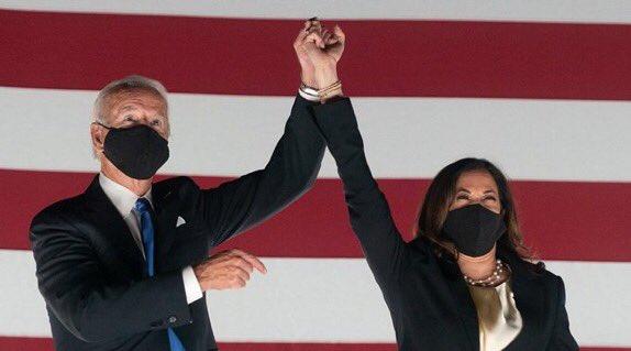 Biden-and-Harris-1.jpg