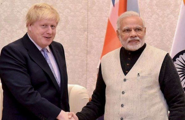 Boris-and-Modi-e1611031350724.jpg
