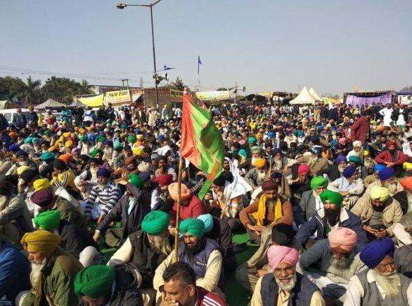 Farmers_Protest-e1611309465426.jpg