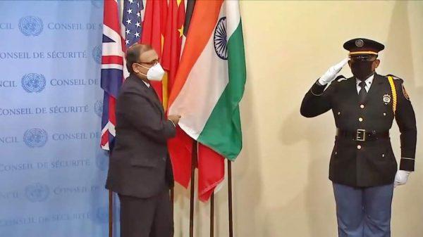 India-at-UNSC-e1609827182539.jpg