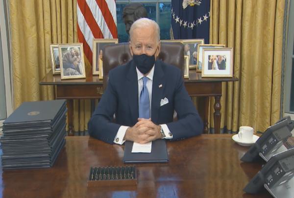 Joe-Biden-e1611215611161.png