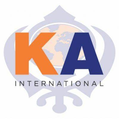 Khalsa-Aid-e1611232223629.jpg