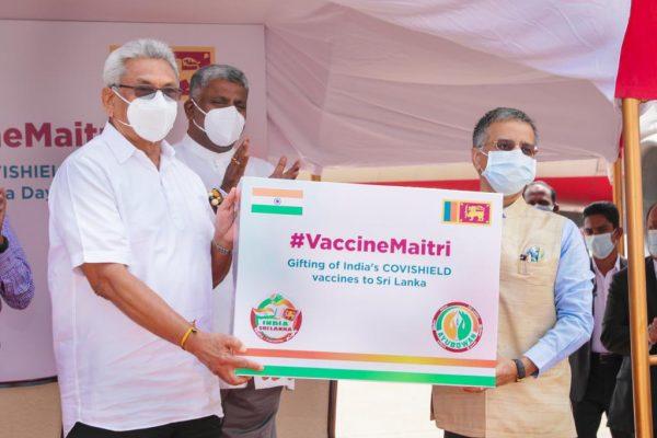 SriLanka-recevies-vaccine-e1611827535168.jpg