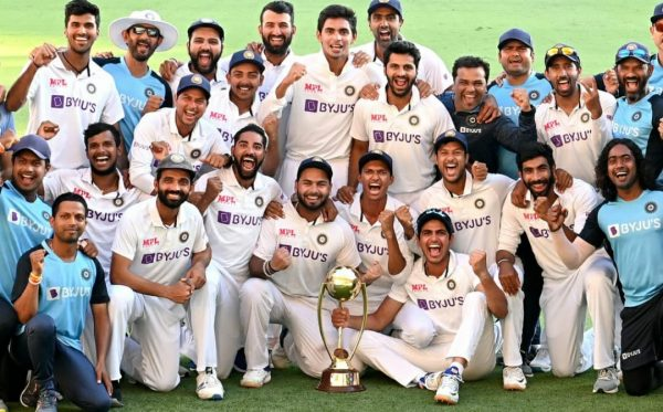 Team-India-Win-e1611120509965.jpg
