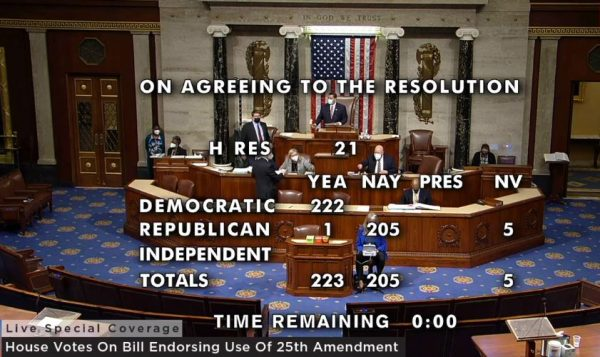 USE-House-Vote-25th-Amendement-PASSED-223-205-e1610519260346.jpg