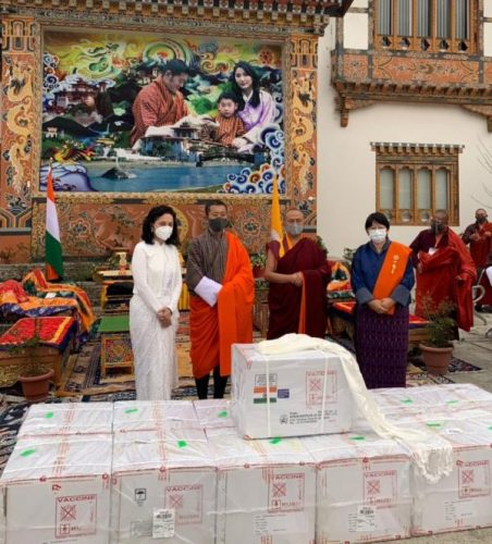 Vaccine-Maitri-Bhutan-e1611222759640.jpg