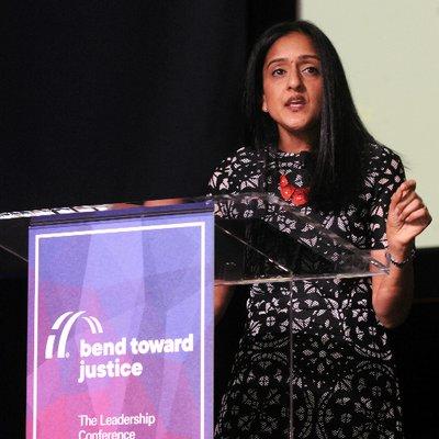 Vanita-Gupta.jpg