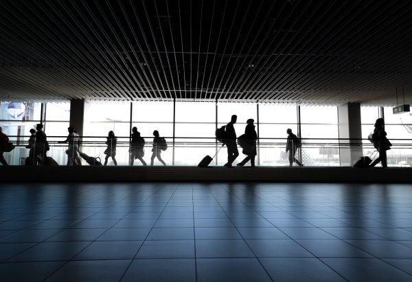 airport-4120835_1920-e1611555196915.jpg