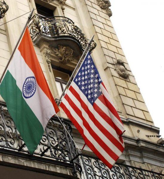flags-5067818_1920-e1611814984823.jpg