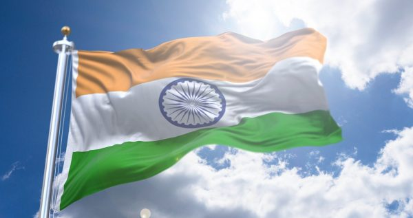 india-5371399_1920-e1611748340828.jpg