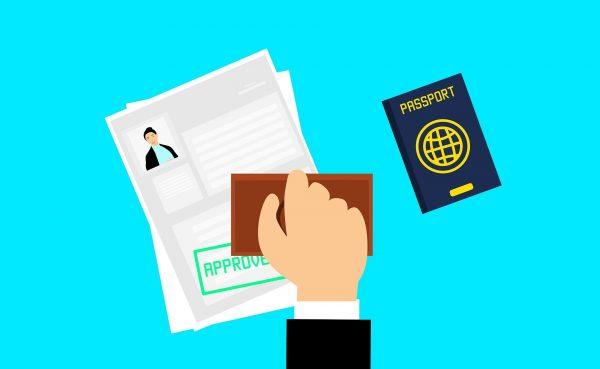 visa-3653492_1920-e1610205609133.jpg