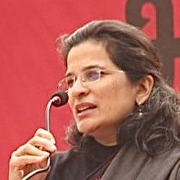 Anjali-Bharadwaj.jpg