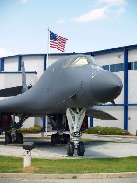 B-1B-Lancer-e1612176190650.jpg