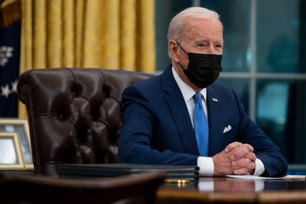 Biden-G7-scaled-e1613458671249.jpg