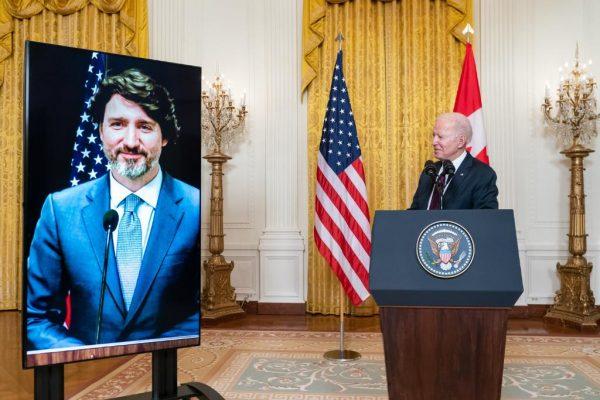 Biden-Trudeau-e1614227912589.jpg
