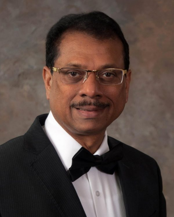 Dr.-Sudhakar-Jonnalagadda-e1613017091469.jpeg
