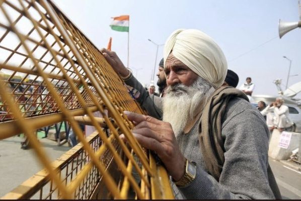 Farmer-Protest-UNHRC-e1612946519203.jpg