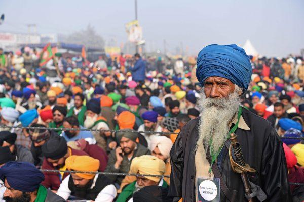 Farmers-Protest-Pic-e1612418971556.jpg