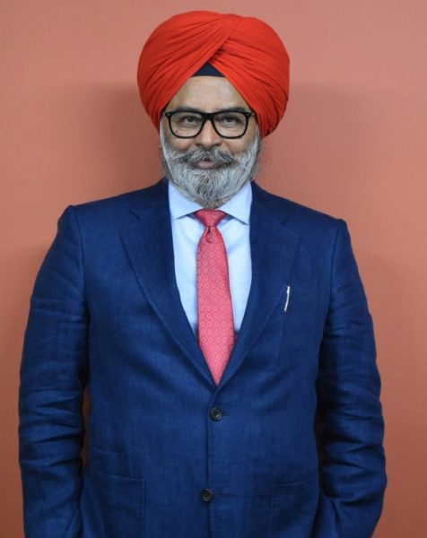 Harpreet-Singh-Toor-e1612506144410.jpg