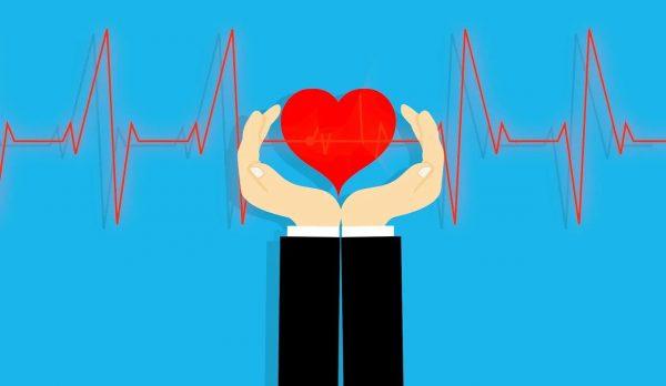Health-2-1-e1613184874554.jpg
