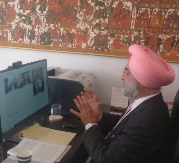 India-Caucus-e1612758056715.jpg