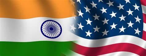 India-US.jpg