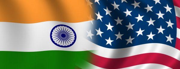 Indo-Pacific-e1614236709847.jpg