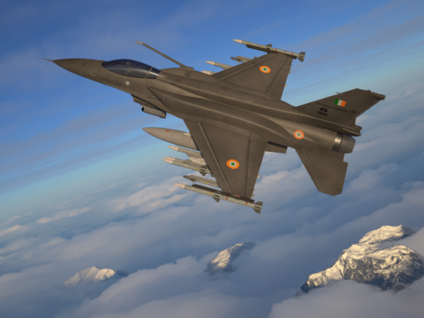 Lockheed-F-12-e1612608675620.png