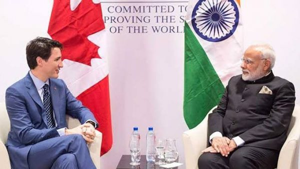 Modi-and-Trudeau-e1613021350475.jpg