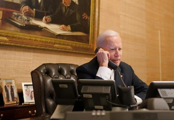 Paris-accord-Biden-e1613796385642.jpg