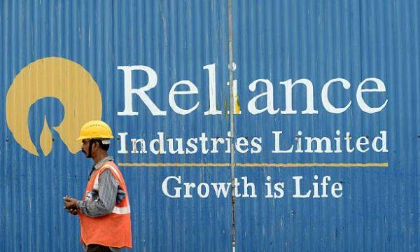 Reliance-e1612432662724.jpg