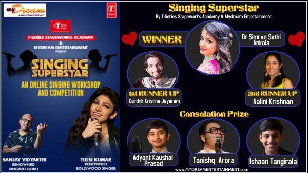 Singing-e1613557924286.jpg