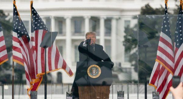 Trump-Impeachment-e1612936618532.jpg