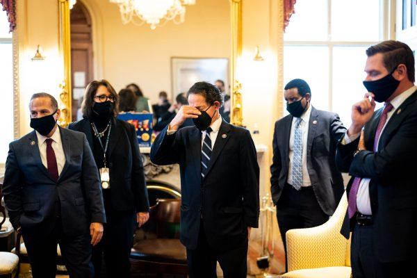 Trump-acquited-e1613368106514.jpg