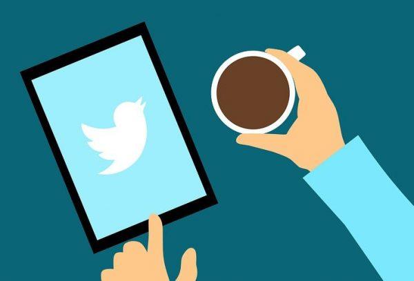 Twitter-Govt-e1613124308169.jpg