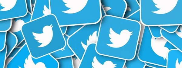 Twitter-e1612598530507.jpg