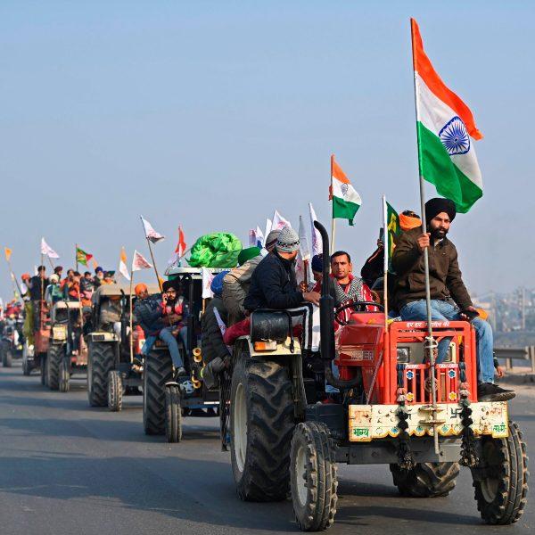 farmers-protest-e1612165453411.jpg